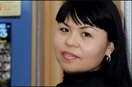 Әйгілі журналист сахнаға ішіп шығатын қазақ әншілерін сынға алды